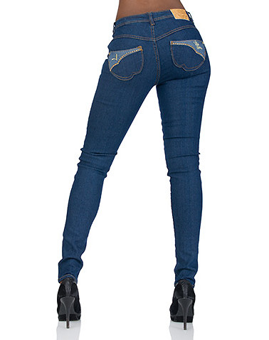 Apple bottom jeans clothes